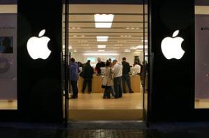 iphone nano, más barato y asequible - imagen de www.pqdvd.com